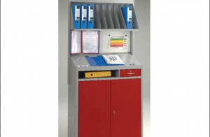 Workstations supply Gloucestershire